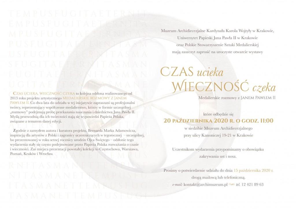 CzasUcieka_zaproszenie2