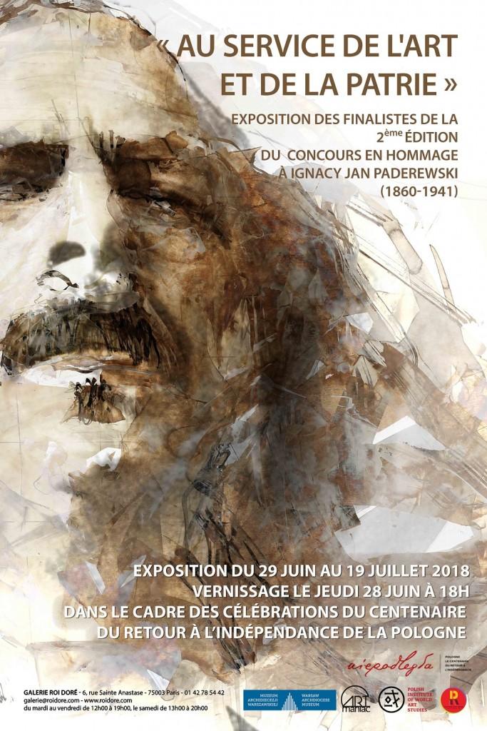 Invitation_Wystawa finalistow Konkurs Paderewski_2018_bd