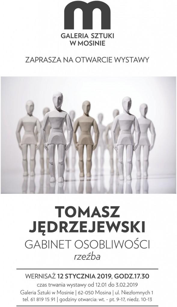 JEDRZEJEWSKI_ZAPROwiekszy