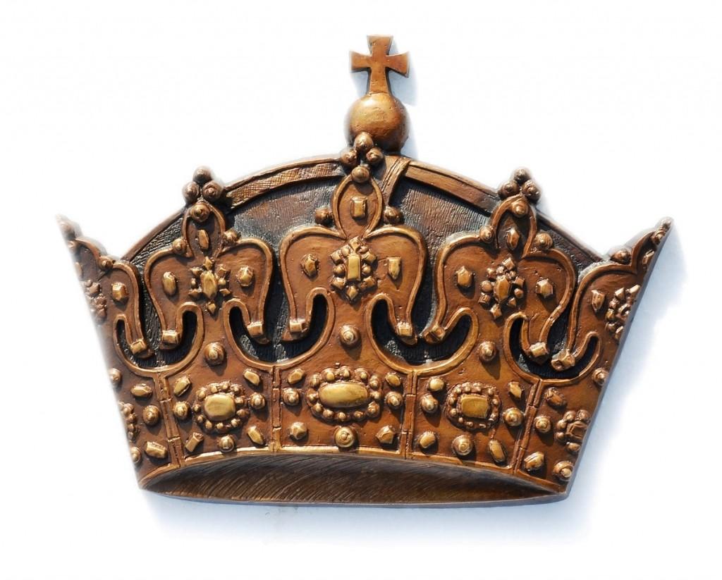 Korona Chrobrego Tomasz Jędrzejewskijpg