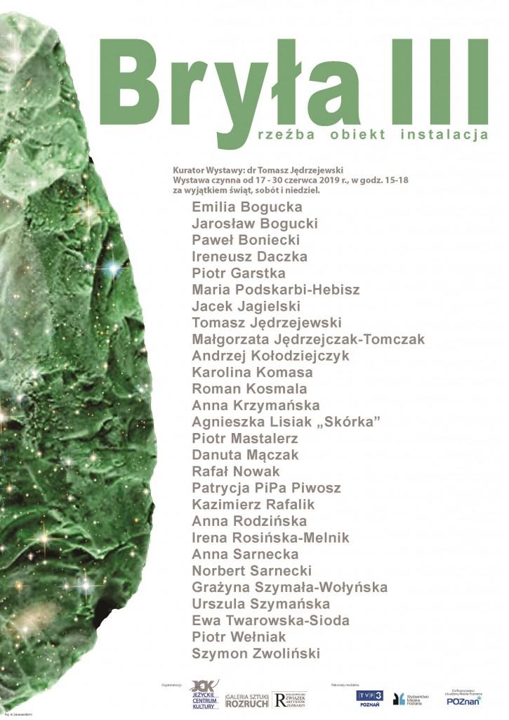 Plakat100x70_Bryła-3