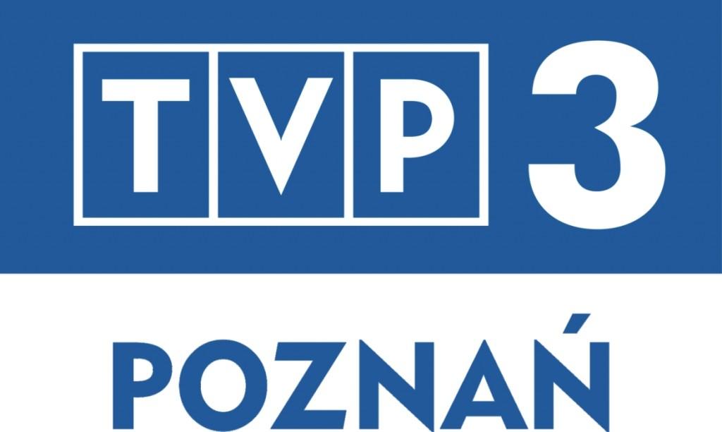 TVP3_Poznań