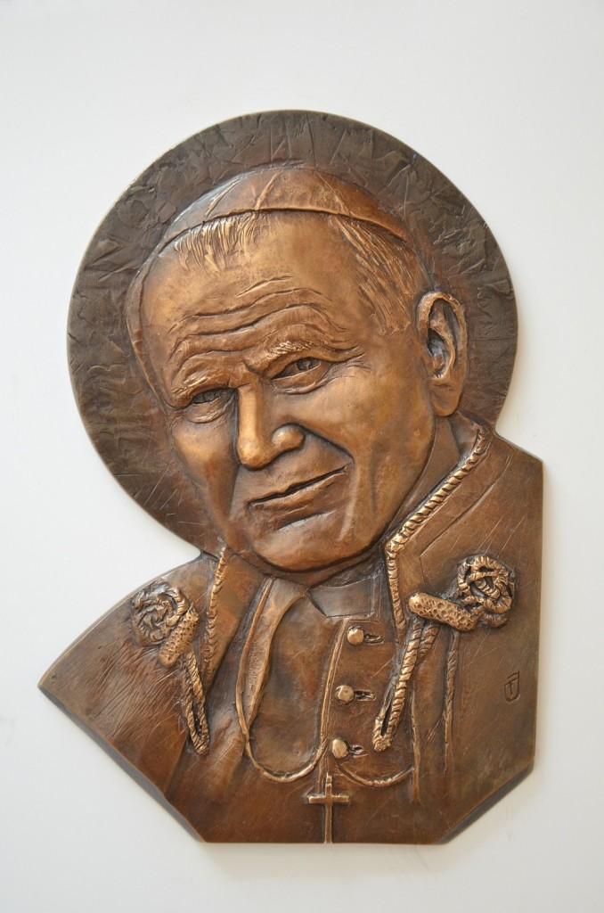 Tomasz Jędrzejewski1
