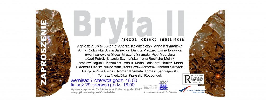 Winieta Bryła22