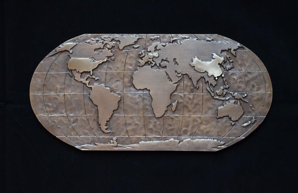 mapa swiata maly ibp
