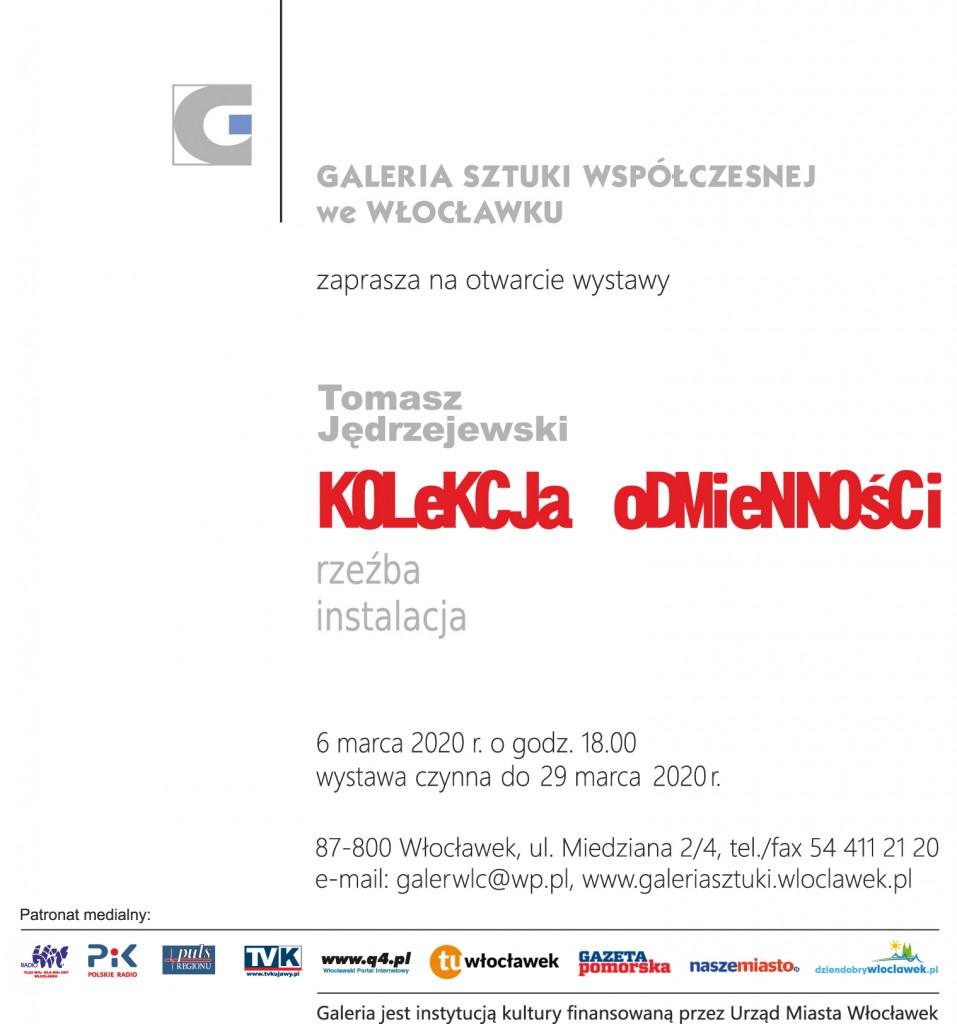 zaproszenie.cdr