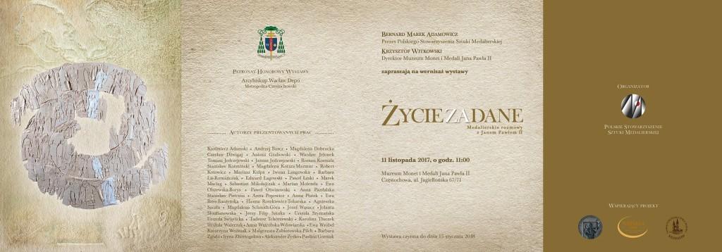 zaproszenie_A5doA6_ZycieZadane2.ai